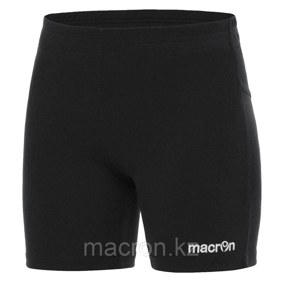 Волейбольные шорты Macron ALBA
