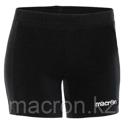 Волейбольные шорты Macron HYDROGEN