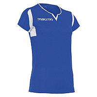 Волейбольная майка Macron FLUORINE