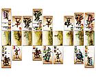 Настольная игра Баталия, фото 4