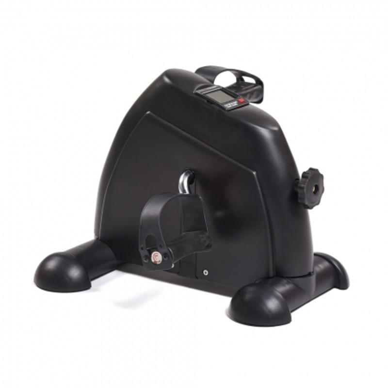 Тренажер для верхней и нижней частей тела HJ-086