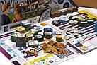 Настольная игра Субурбия, фото 7
