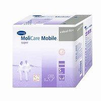 MoliCare Mobile-трусы при недержании S 14шт