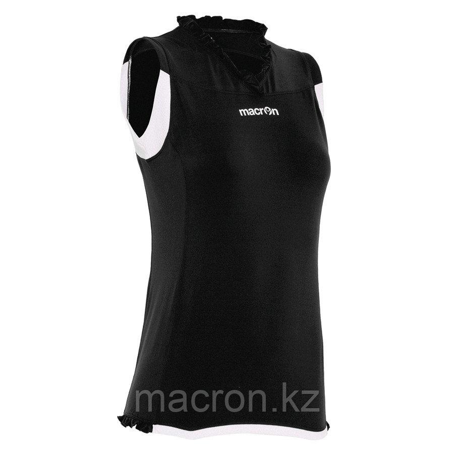 Волейбольная майка Macron XENON
