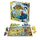 Настольная игра Lords of Xidit, фото 2