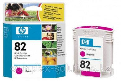 Картридж HP Europe C4912A [C4912A] | [оригинал]