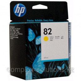 Картридж HP Europe C4913A [C4913A] | [оригинал]