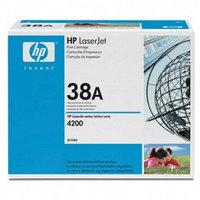 Картридж HP Europe Q1338A [Q1338A] | [оригинал]