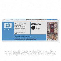 Картридж HP Europe Q3960A [Q3960A] | [оригинал]