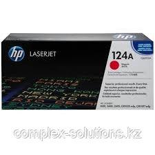 Картридж HP Europe Q6003A [Q6003A]   [оригинал]