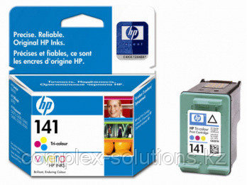 Картридж HP Europe CB337HE [CB337HE]   [оригинал]