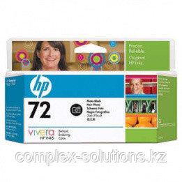 Картридж HP Europe C9370A [C9370A] | [оригинал]
