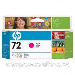 Картридж HP Europe C9372A [C9372A] | [оригинал]