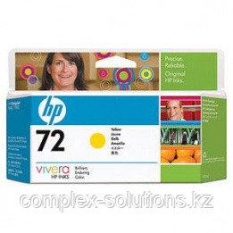 Картридж HP Europe C9373A [C9373A] | [оригинал]