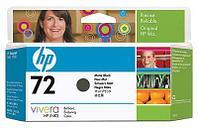 Картридж HP Europe C9403A [C9403A] | [оригинал]