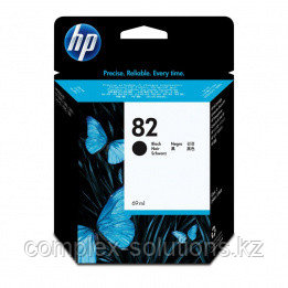 Картридж HP Europe CH565A [CH565A] | [оригинал]