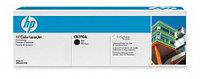 Картридж HP Europe CB390A [CB390A] | [оригинал]