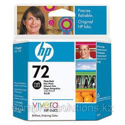 Картридж HP Europe C9397A [C9397A] | [оригинал]