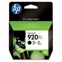 Картридж HP Europe CD975A 920XL [CD975AE#BGX] | [оригинал]