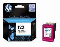 Картридж HP Europe CH562HE [CH562HE] | [оригинал]