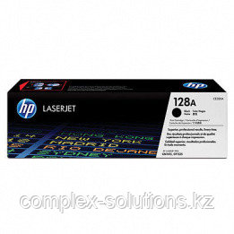 Картридж HP Europe CE320A [CE320A] | [оригинал]