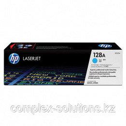 Картридж HP Europe CE321A [CE321A] | [оригинал]