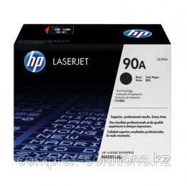 Картридж HP Europe CE390A [CE390A] | [оригинал]