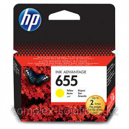 Картридж HP Europe CZ112AE [CZ112AE#BHK] | [оригинал]