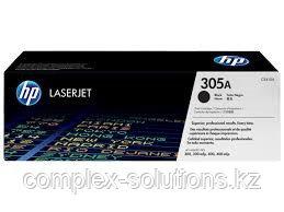 Картридж HP Europe CE410A [CE410A] | [оригинал]