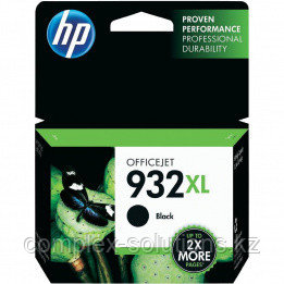 Картридж HP Europe CN053AE [CN053AE#BGX] | [оригинал]