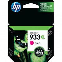Картридж HP Europe CN055AE [CN055AE#BGX] | [оригинал]