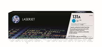 Картридж HP Europe CF211A [CF211A] | [оригинал]