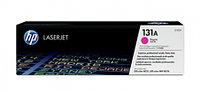 Картридж HP Europe CF213A [CF213A] | [оригинал]