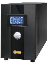 Источник бесперебойного питания ИБП TUNCMATIK Newtech Pro [TSK1815]