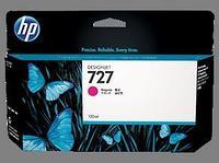 Картридж HP Europe B3P20A [B3P20A] | [оригинал]
