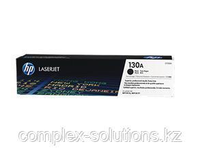 Картридж HP Europe CF350A [CF350A] | [оригинал]