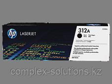 Картридж HP Europe CF380A [CF380A] | [оригинал]