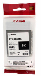 Картридж CANON PFI-102B [0895B001] | [оригинал]