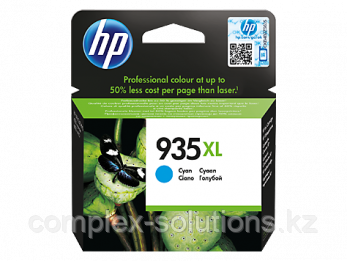 Картридж HP Europe C2P24AE [C2P24AE#BGX] | [оригинал]
