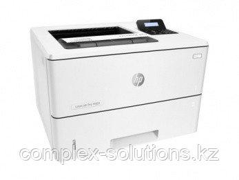 Принтер HP Europe LaserJet Pro M501dn [J8H61A#B19]