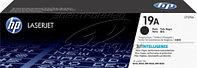 Drum   Драм картридж HP Europe CF219A [CF219A]   [оригинал]