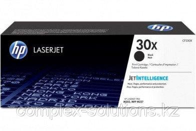 Картридж HP Europe CF230X [CF230X] | [оригинал]