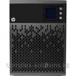 Источник бесперебойного питания ИБП HP Enterprise T1000 [J2P89A]