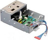 Плата факса CANON Super G3 FAX Board-AR1 [8480B003AA]