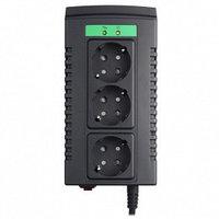 Стабилизатор APC LS1500-RS [LS1500-RS]