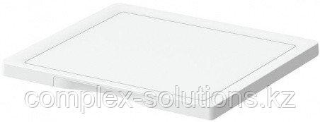 Крышка сканера CANON Platen Cover Type W [0606C001AA]