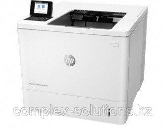 Принтер HP Europe LaserJet Enterprise M608n [K0Q17A#B19]