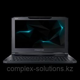 Ноутбук ACER Predator PT715 [NH.Q2KER.002]