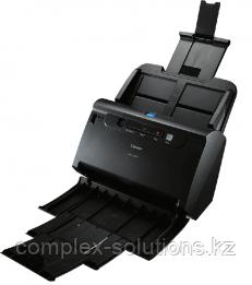 Сканер CANON imageFORMULA DR-C230 [2646C003]