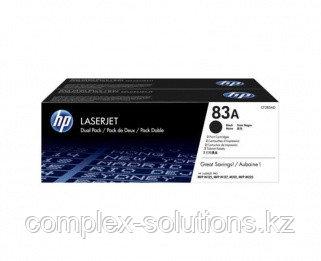 Картридж HP Europe CF283AF [CF283AF] | [оригинал]